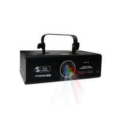 Láser IT50RGB-3D