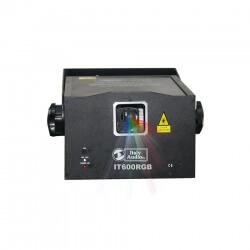 Láser IT600RGB