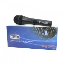 Micrófono Inalámbrico ITL835S