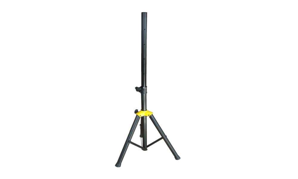 Pedestal ITL108B